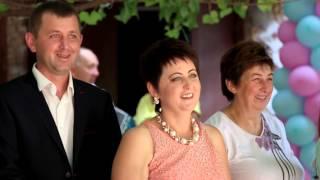 Викуп нареченої Сергій та Катя