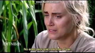 Piper Y Alex Temporada 4 Sub Español #1