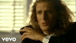 <b>Michael Bolton</b>  How Am I Supposed To Live Without You
