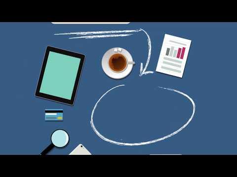mp4 Insurance Broker Usi, download Insurance Broker Usi video klip Insurance Broker Usi