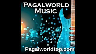 Indipop Songs 2018 Download Pagalworld Free Online Videos Best