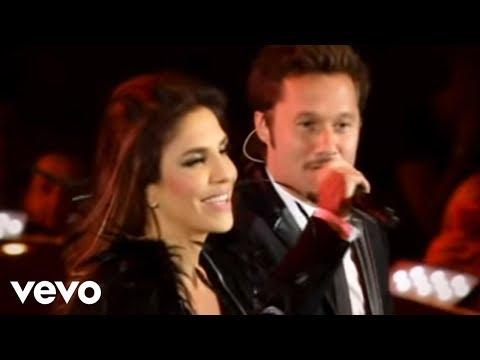 Ouvir Ahora Ya Sé (feat. Diego Torres)