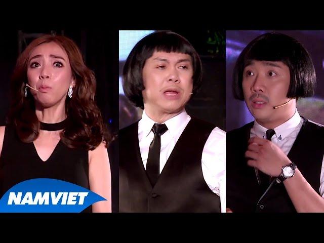 Hài-2017-chí-tài-hoài