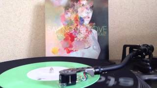 The Pains Of Being Pure At Heart - Say No To Love (7inch)