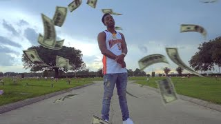 Fredo Bang - Father (MUSIC VIDEO)[Dedicated to Da Real Gee Money & Krazy Trey]