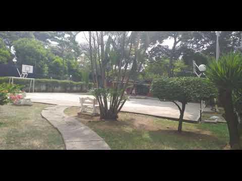 Apartamentos, Venta, Álamos - $150.000.000