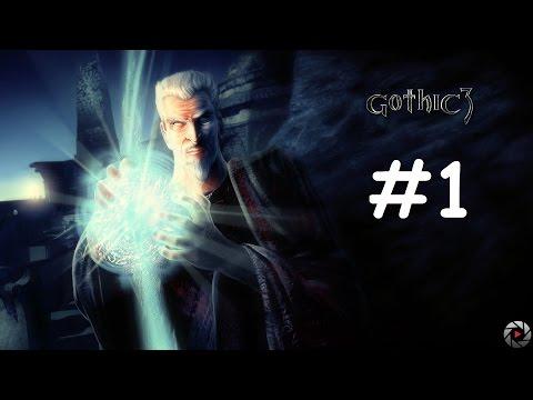 Почему гэндальф не использовал магию