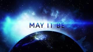 B2A & Anklebreaker & Dypression - May It Be (Ft. Julia Westlin)