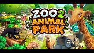 72+ Gambar Hewan Kebun Binatang Kartun HD