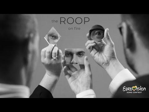 NEU: On Fire von The Roop ((jetzt ansehen))