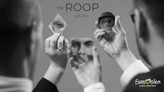The Roop - On Fire