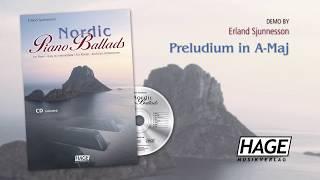Nordic Piano Ballads 1  1
