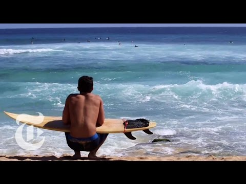 Video What to Do in Honolulu, Hawaii   36 Hours Travel Videos   The New York Times