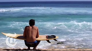 What To Do In Honolulu Hawaii  36 Hours Travel Videos  The New York Times