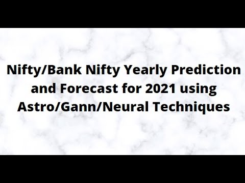 Video binary options news trading