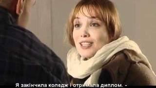 """Актёр Денис Яковлев в фильме """"Брак по завещанию""""."""