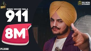 Singer/Lyrics/Composer : Sidhu Moose Wala Music - Raja Game Changerz  Managed by Gold Media  Digital Distribution Partner : Sky Digital Enjoy And Stay Connected With Artist || SIDHU MOOSE WALA   Click to Subscribe - http://bit.ly/SubscribeSidhuMoosa Twitter - https://www.twitter.com/iSidhuMooseWala Facebook - https://www.facebook.com/SidhuMooseWala Instagram - https://instagram.com/Sidhu_MooseWala SnapChat - https://www.snapchat.com/add/SidhuShubh