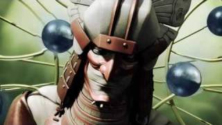 [PS3]戦国BASARA3 Promo Video Opening movie 1.mp4
