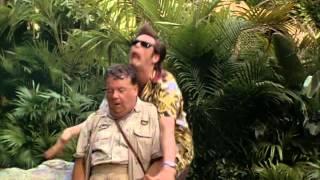 Trailer of Ace Ventura: When Nature Calls (1995)