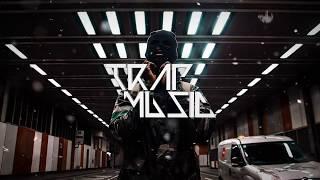 2Pac - Holler If Ya Hear Me (Pep. Remix)