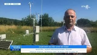 Mirëmëngjesi Kosovë - Drejtpërdrejt - Besim Aliu 29.06.2020