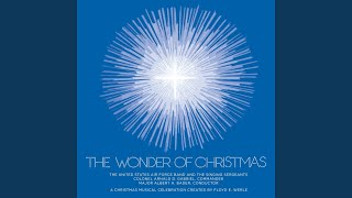 A Virgin Unspotted (arr. F. Werle) (Nativity II)