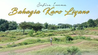 Download lagu Safira Inema Bahagia Karo Liyane Dj Santuy Full Bass Mp3