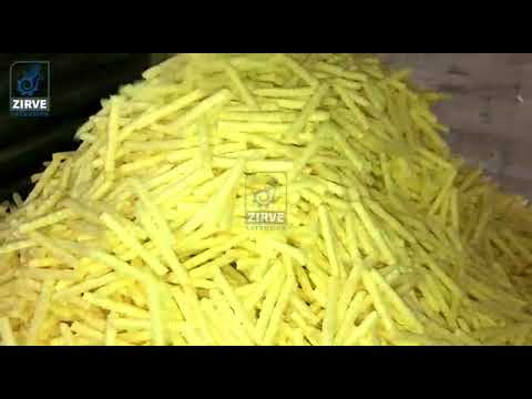 chips lines