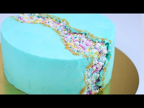 mp4 Decorated Cakes La, download Decorated Cakes La video klip Decorated Cakes La