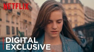 Trailer of Paris Is Us (2019)