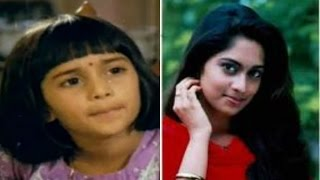 South Indian Film Actress Shalini Ajith Kumar Biography - Download this Video in MP3, M4A, WEBM, MP4, 3GP