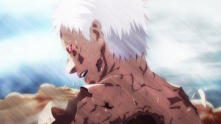 Naruto「AMV」You Better Become Hokage!