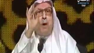 تحميل اغاني شاعر البحريني عبدالرحمن الرفيع MP3