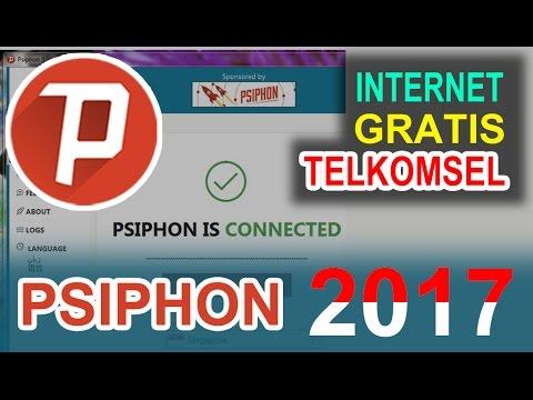 Video Trik Internet Gratis Kartu Telkomsel AS Simpati Loop Mei 2017 Work 100%