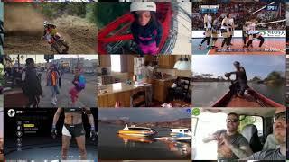 707 ВИДЕО | 707 VIDEO | BEST COUB
