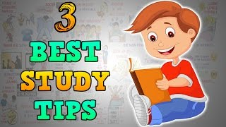 HOW TO CONCENTRATE ON STUDY WITHOUT GETTING DISTRACTED   Motivational Video in Hindi