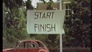Echt: Avondvierdaagse (1984)