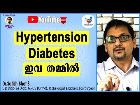 Medicina para las mujeres embarazadas con hipertensión