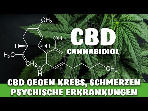 YouTube Video zu eFlav CBD Shot 250 mg 10 ml