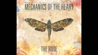 Weapons Made By The Lowest Bidder - Mechanics of the Heart
