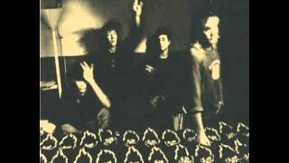 """Dag Nasty - """"Circles"""" (live, 1985 - Dave Smalley's first show)"""