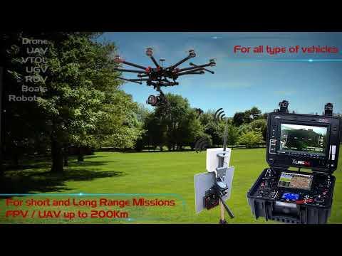 gcsd4-presentation-ground-control-station-d4-for-fpv-amp-uav