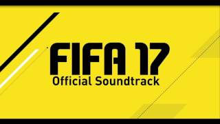 "Bayonne   ""Appeals"" 
