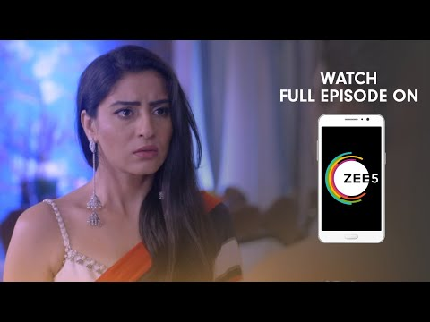 Download Today Full Episode Kumkum Bhagya 26th June 2019 Video 3GP
