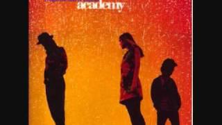 The Dream Academy - Gaby Says