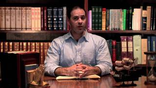 Why the Trinity Doctrine Doesn't Make Sense: Five Reasons