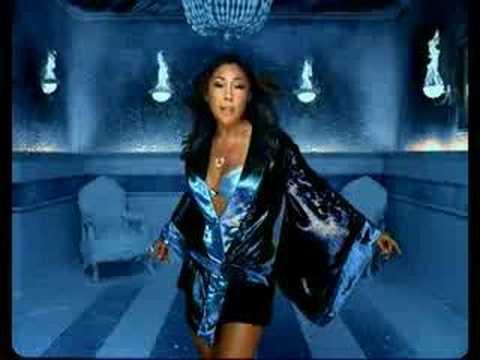 Ba ang dance floor na mawalan ng timbang