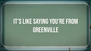 Kaylee Rose Greenville