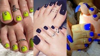 Womens Trendy Foot Jewelry Designs