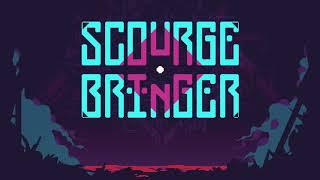 VideoImage2 ScourgeBringer